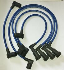 Porsche 944, 2.5. 2.5 Turbo,.2.7 Formula Power 10mm RACE PERFORMANCE Lead set.