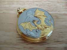 Michael Whelan - Dragon Lord of Eternity - Collector Watch - Franklin Mint
