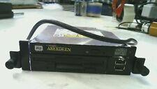 Aberdeen Server DVD+RW DL Diskette Combo 2 Front USB Port H185TK4000-PC00080