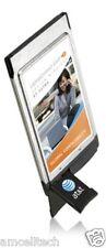 New Unlocked Att Tmobile Option Gt Max Ultra 3G Aircard
