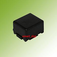 Battery For VW-VBG130 VW-VBG130K Panasonic SDR-H90K VDR-D50 VDR-D50P SDR-H90