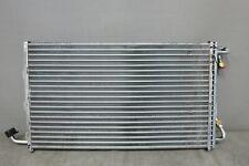 Air Conditioning Condenser Delphi CF1048