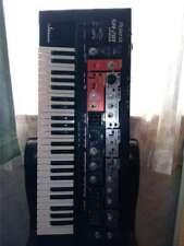 Roland SH-201 Tastatur Synthesizer