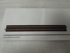 Märklin H0 24360 C-Gleis gerade 360 mm Neuware