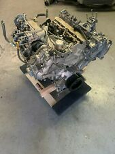 New Nissan 5.6L crate engine. 2016-2018 Titan 10102-EZ30A