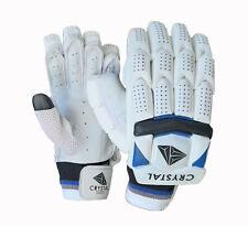 Crystal Sports Legend Cricket Batting Gloves- Mens