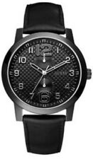 Guess Reloj Hombre Lights Out W95111G1