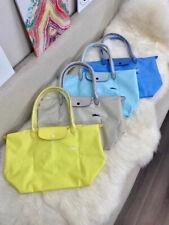 Longchamp Le Pliage Club Damen Tasche L langen Henkeln Schultertasche Handtasche