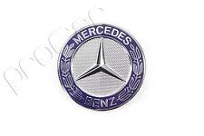 Original Mercedes Emblem Stern Zeichen Logo Schriftzug A2188170116
