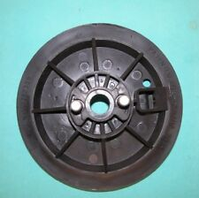 TECUMSEH RECOIL STARTER PULLEY PART # 590486  NEW