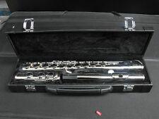2016new YAMAHA flute YFL - 211 - s hard box