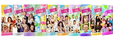 Beverly Hills 90210 ~ Complete Series ~ Season 1-10 ~ BRAND NEW 71-DISC DVD SET