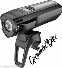 Giant Fanale anteriore Numen Plus bici Front Light Bike HLO USB Luce MTB Road