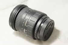 Sigma UC Zoom 28-200mm F3.8-5.6 for Pentax K [1038297]