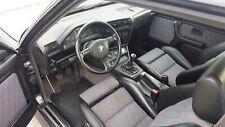 BMW E30 M3 Johnny Cecotto Nr. 380
