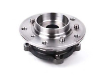BMW M5 E60 Front Wheel Hub Spindle Bearing 31222282670 2282670 NEW GENUINE