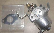 Kohler OEM Carburetor Assembly 6385305 6385305-S