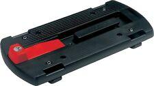 Rixen & Kaul Carrier Adapter / KLICKfix GTA Adapter