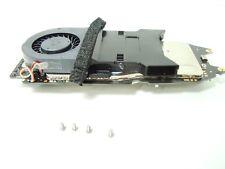 NEW DJI Mavic 2 Pro/Zoom Main Core Circuit Board Downward Vision Sensors / Fan