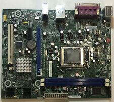 Intel DH61WW Desktop Motherboard- G23116-302