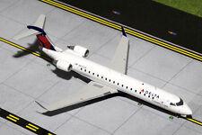 Gemini Jets Delta Bombardier CRJ-700 1/200 G2DAL327