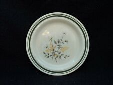 Royal Doulton - WILL O' THE WISP LS1023 - Bread and Butter Plate