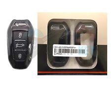 Peugeot Citroen Schlüssel Hülle 508 5008 4008 DS4 DS5 Hülle Key chiave cle Schwa