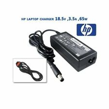 Laptop Charger Adapter Power Supply for HP Pavilion G6 G56 Cq60 Dv6