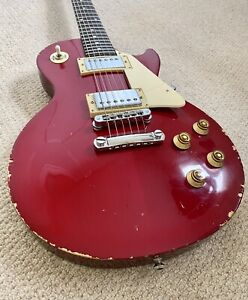 Gibson Les Paul Studio Guitar