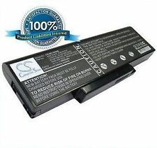 Laptop Batteries for Dell Inspiron