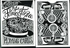 FANTASTIQUE Playing Cards - Dan and Dave SOLD OUT RARE-New Sealed Deck-Free Ship