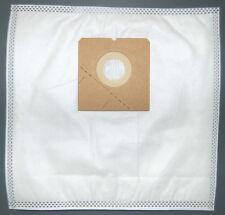 10 Staubsaugerbeutel geeignet fuer VOLTA U:2110,2120,2125 Filtertueten #618