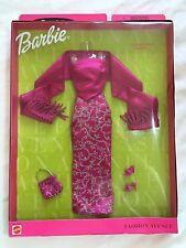 Barbie NIB Fashion Avenue - 27587