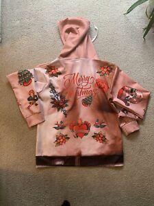 Men Women Christmas Santa Ugly Sweatshirt Hoodie 3D Printed Xmas Tops T-shirts