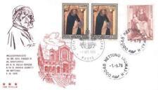 Italia 1979 Jan Paweł II papież John Paul pope papa (79/10)