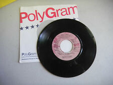 SHELLY WEST  now i lay be down to cheat / let's make a little love  VIVA    45