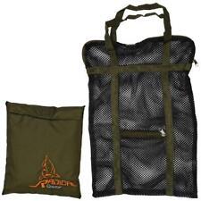 Quantum Radical Bait Bag 0,60m 0,40m