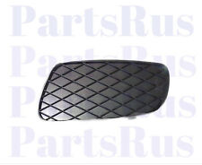 Genuine Smart Fortwo Driver Side Lower Grille Fog Lamp Cover 4518260124C22A