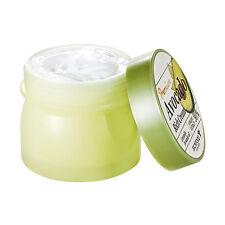 Skinfood Premium Avocado Rich Cream
