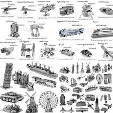 Puzzles Et Casse T 234 Te Ebay