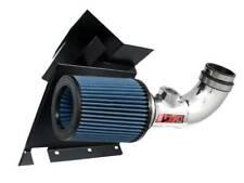 INJEN AIR INTAKE SYSTEM FOR 2006-2011 BMW 328i 330i 2008-2011 BMW 128i POLISHED