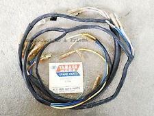 Yamaha YG1 G1FD YJ1 YJ2 YGS1 Wire Wiring Harness 122-82590-20 New