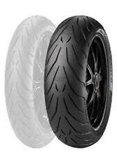 Pneumatico 190/55 R17 75W (REAR) Pirelli Angel GT DOT anno costruzione 2013