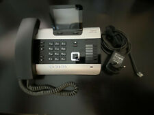 Gigaset DX600a ISDN - TOP Zustand