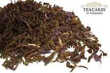 Earl Grey 10g DEGUSTAZIONE NERO AROMATIZZATO LOOSE LEAF TEA migliore qualità naturale