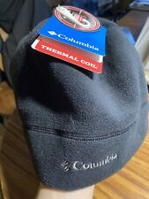 Columbia thermal coil unisex hat. Brand new size small