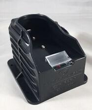 NEW Streamlight Smart Charge Charger Holder for Survivor & Knucklehead LED 90116