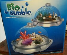 BIO BUBBLE AQUARIUM HABITAT ,859079002015