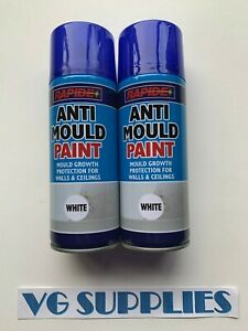 Anti Mold Paint For Sale Ebay