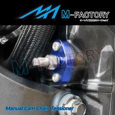 HIFLOFILTRO 0712-0297 OIL FILTER YZF YFZ YFM WR Yamaha WR250F 2009-2011